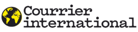 280px-Courrier_international_2012_logo.png